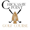 Chickasaw Point Golf Course