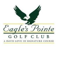 Crescent Pointe Golf Club - delete