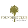 The Founders Club at Pawleys Island South CarolinaSouth CarolinaSouth CarolinaSouth CarolinaSouth CarolinaSouth CarolinaSouth CarolinaSouth CarolinaSouth CarolinaSouth CarolinaSouth CarolinaSouth CarolinaSouth CarolinaSouth CarolinaSouth CarolinaSouth Carolina golf packages