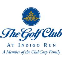 Golf Club at Indigo Run