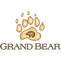 The Grand Bear