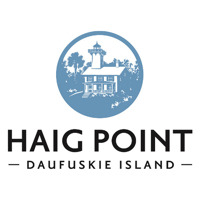 Haig Point Club