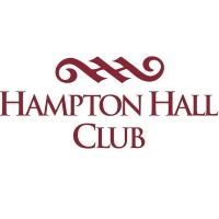 Hampton Hall Golf Club