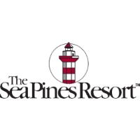 Sea Pines Harbour Town Resort South CarolinaSouth CarolinaSouth CarolinaSouth CarolinaSouth CarolinaSouth CarolinaSouth CarolinaSouth CarolinaSouth CarolinaSouth CarolinaSouth Carolina golf packages