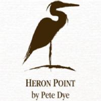 Sea Pines Resort - Heron Point by Pete Dye