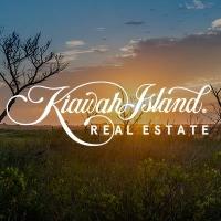 The Kiawah Island Club Cassique Course