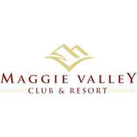 Maggie Valley Club & Resort
