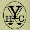 Yeamans Hall Country Club
