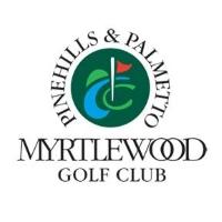 Myrtlewood Golf Club