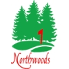 The Spur at Northwoods Golf Course