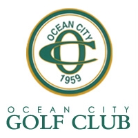 Ocean City Golf Club South CarolinaSouth CarolinaSouth CarolinaSouth CarolinaSouth CarolinaSouth CarolinaSouth CarolinaSouth CarolinaSouth CarolinaSouth CarolinaSouth CarolinaSouth CarolinaSouth CarolinaSouth CarolinaSouth Carolina golf packages