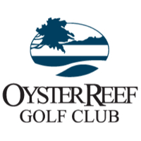 Oyster Reef Golf Course South CarolinaSouth CarolinaSouth CarolinaSouth CarolinaSouth CarolinaSouth CarolinaSouth CarolinaSouth CarolinaSouth CarolinaSouth CarolinaSouth CarolinaSouth CarolinaSouth CarolinaSouth CarolinaSouth CarolinaSouth CarolinaSouth CarolinaSouth CarolinaSouth CarolinaSouth CarolinaSouth CarolinaSouth CarolinaSouth Carolina golf packages