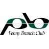 Penny Branch Club
