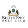 Regent Park Golf Club