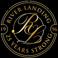 River Landing Country Club - Landing South CarolinaSouth CarolinaSouth CarolinaSouth CarolinaSouth CarolinaSouth CarolinaSouth CarolinaSouth CarolinaSouth CarolinaSouth CarolinaSouth CarolinaSouth CarolinaSouth CarolinaSouth CarolinaSouth Carolina golf packages