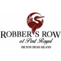 Port Royal Golf Club - Robbers Row
