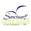 Sanctuary Golf Club at Cat Island