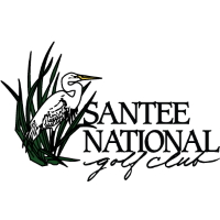 Santee National Golf Club