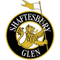 Shaftesbury Glen Golf & Fish Club