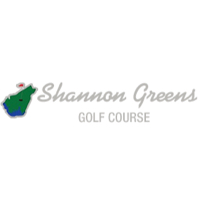 Shannon Greens Golf Club South CarolinaSouth CarolinaSouth CarolinaSouth CarolinaSouth CarolinaSouth CarolinaSouth CarolinaSouth CarolinaSouth CarolinaSouth CarolinaSouth CarolinaSouth CarolinaSouth CarolinaSouth CarolinaSouth CarolinaSouth CarolinaSouth CarolinaSouth CarolinaSouth CarolinaSouth CarolinaSouth CarolinaSouth CarolinaSouth CarolinaSouth CarolinaSouth CarolinaSouth CarolinaSouth CarolinaSouth CarolinaSouth CarolinaSouth CarolinaSouth CarolinaSouth CarolinaSouth CarolinaSouth CarolinaSouth Carolina golf packages