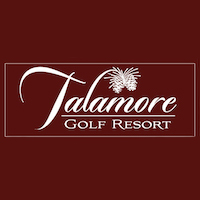 Talamore Golf Resort South CarolinaSouth CarolinaSouth CarolinaSouth CarolinaSouth CarolinaSouth CarolinaSouth CarolinaSouth CarolinaSouth CarolinaSouth CarolinaSouth CarolinaSouth Carolina golf packages