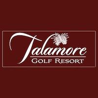 Talamore Golf Resort South CarolinaSouth CarolinaSouth CarolinaSouth CarolinaSouth CarolinaSouth CarolinaSouth CarolinaSouth CarolinaSouth CarolinaSouth CarolinaSouth Carolina golf packages