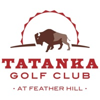 Tatanka Golf Course at Ohiya Casino Resort