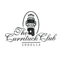 The Currituck Club South CarolinaSouth CarolinaSouth CarolinaSouth CarolinaSouth CarolinaSouth CarolinaSouth Carolina golf packages