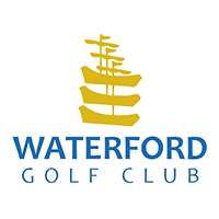 The Waterford Golf Club