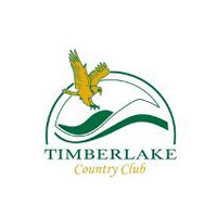 Timberlake Country Club