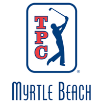 TPC Myrtle Beach South CarolinaSouth CarolinaSouth CarolinaSouth CarolinaSouth CarolinaSouth CarolinaSouth CarolinaSouth CarolinaSouth CarolinaSouth CarolinaSouth CarolinaSouth CarolinaSouth CarolinaSouth CarolinaSouth CarolinaSouth CarolinaSouth CarolinaSouth CarolinaSouth CarolinaSouth CarolinaSouth CarolinaSouth Carolina golf packages