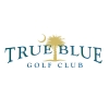 True Blue Golf Club South CarolinaSouth CarolinaSouth CarolinaSouth CarolinaSouth CarolinaSouth CarolinaSouth CarolinaSouth CarolinaSouth CarolinaSouth Carolina golf packages