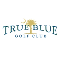 True Blue Golf Club