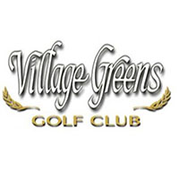 Village Greens Golf & Country Club