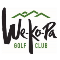 We-Ko-Pa Golf Club - Saguaro