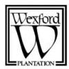 Wexford Golf Club