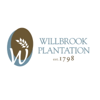 Willbrook Plantation Golf Club South Carolina golf packages