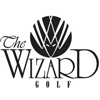 The Wizard Golf Course South CarolinaSouth CarolinaSouth CarolinaSouth CarolinaSouth CarolinaSouth CarolinaSouth CarolinaSouth CarolinaSouth CarolinaSouth CarolinaSouth CarolinaSouth Carolina golf packages