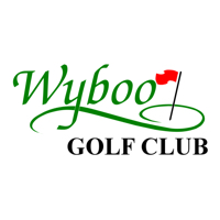 Wyboo Golf Club South CarolinaSouth Carolina golf packages
