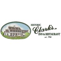 Clarks Inn