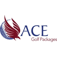 Ace Golf Packages